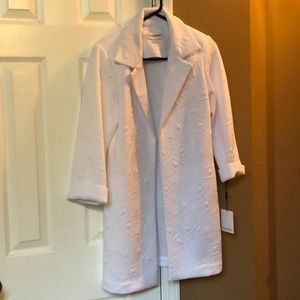 Calvin Klein blazer *FLASH SALE*